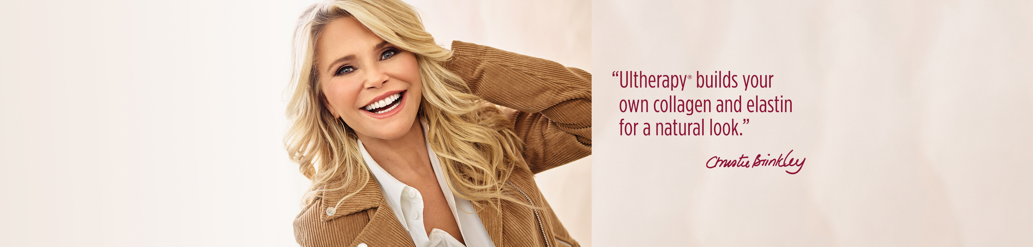 ultherapy-brinkly-1